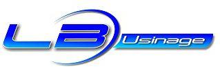 LB Usinage
